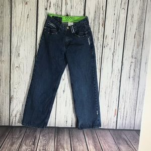 Coogi boy pants size 14